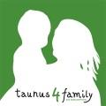 taunus4family
