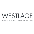 WESTLAGE FRANKFURT - NEUE WEINE • NEUES ESSEN