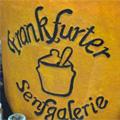 Senfgalerie Frankfurt