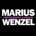 Marius Wenzel Photography & Design