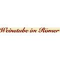 Weinstube im Römer