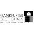 Frankfurter Goethe-Haus
