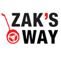 Zak's Way