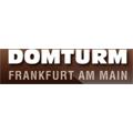 Domturm Frankfurt