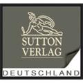 Sutton Verlag