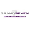 GrandSeven Restaurant & Bar