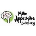 MainÄppelHaus Lohrberg