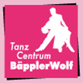 TanzCentrum Bäppler-Wolf