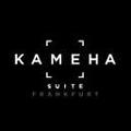 Kameha Suite Betriebsgesellschaft mbH