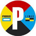 Primus Linie