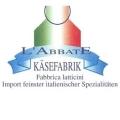 L'ABBATE Käsefabrik - Fabbrica Latticini