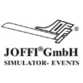 JOFFI GmbH