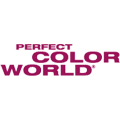 Perfect Color World by Friseur Brandenburger