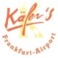 Käfer's