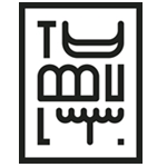 Tumult Live Escape Game