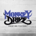 Monkeydrive Printing Factory GmbH