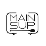 MAIN-SUP e. K.