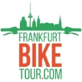Frankfurt Bike Tour
