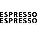 EspressoEspresso