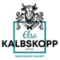 Else Kalbskopp