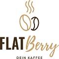 Flatberry Market