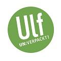 Ulf un:verpackt!