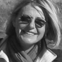 Monika Zarges