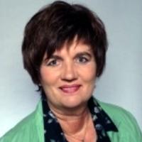 Dagmar Benischke-Muhr
