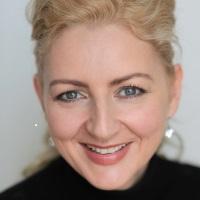 Christiane Hoisl