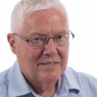 Helmut Zwecker