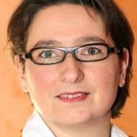 Sabine Börchers