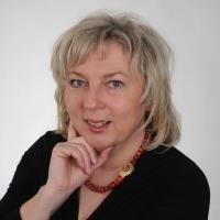 Annette Friauf