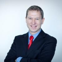 Markus Erb