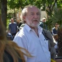 Norbert Saßmannshausen