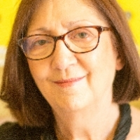 Christiane Boehm-Kochanski