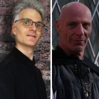 Jan Ulyss Reichert & Matthias Zwermann