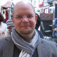Björn Wissenbach