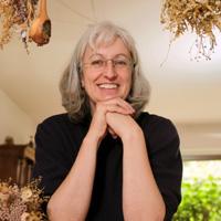 Regine Ebert