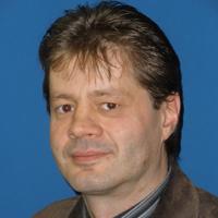 Tilo Fratzel