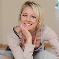 Tanja Lalic