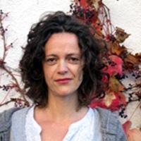 Dr. Katrin Unrath-Scharpenack