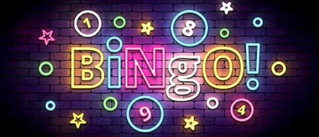 Frankfurter Freiluft-Bingo