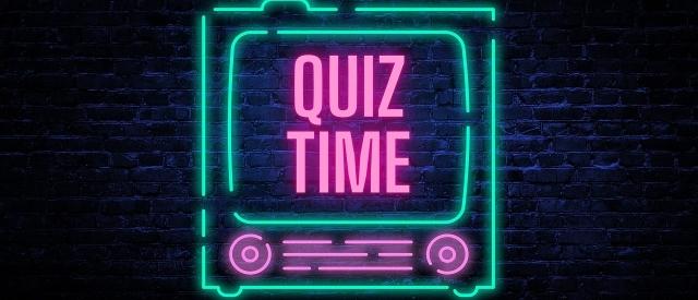 Interaktives LIVE-Quiz: Kennste Frankfurt?