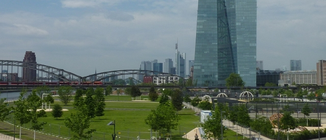 30 Jahre Frankfurter GrünGürtel