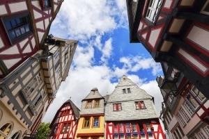 Kultur & Stadtgeschichte