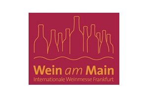 Wein am Main