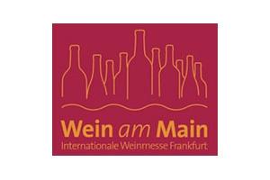 Wein am Main