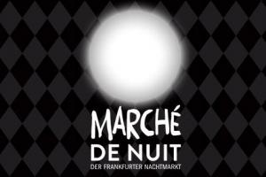 Nachtmarkt